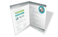 download istra enterprise datasheet