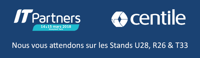 It partners-banner-fr