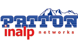 Patton Inalp Networks