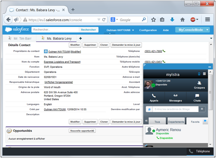 salesforce com crm application Check out the pricing comparison of salesforce vs freshsales crm software ✓  why freshsales crm system is the better alternative ✓ sign up for free crm.